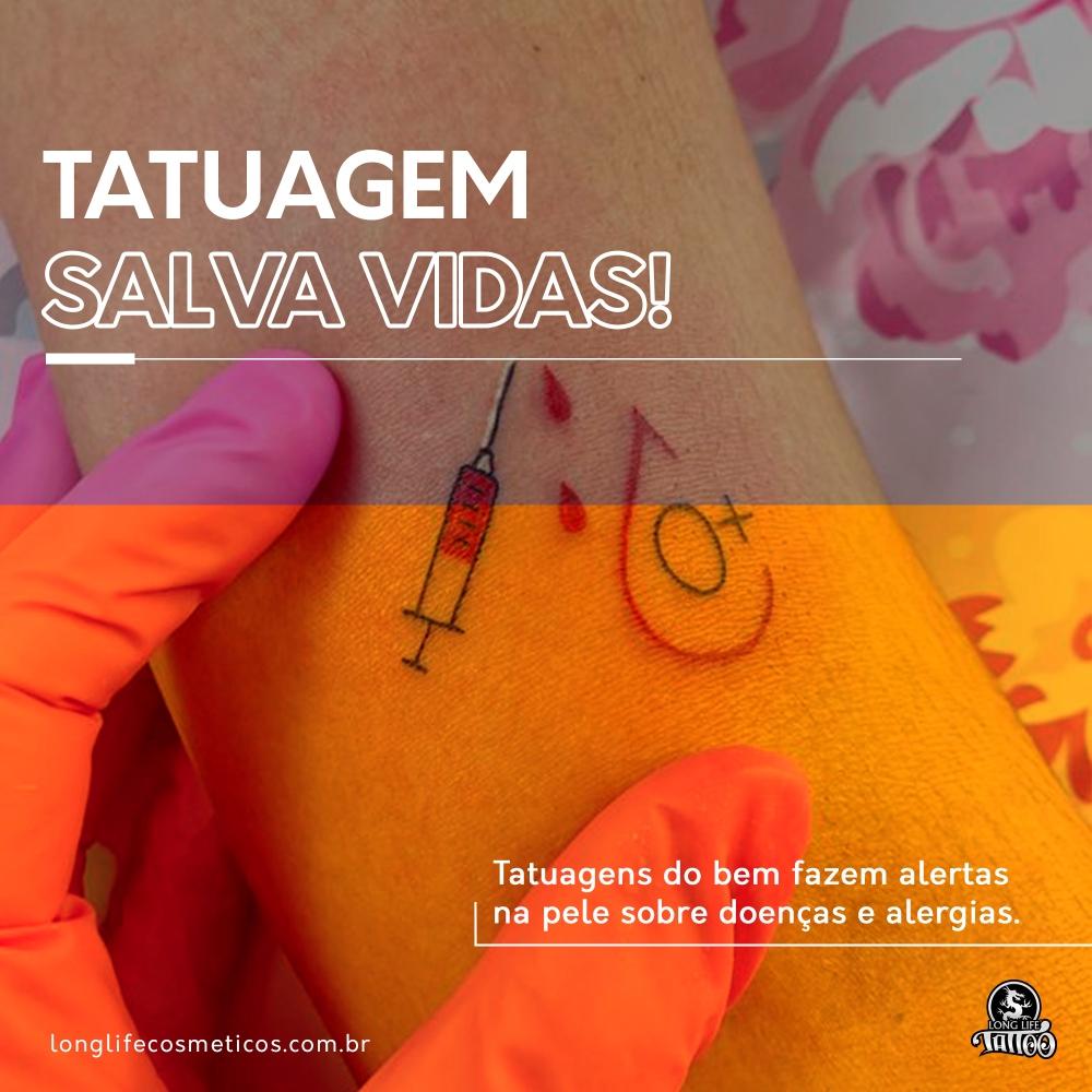 tattoo salva vidas